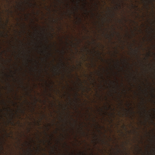 bg-abstract-brown-01