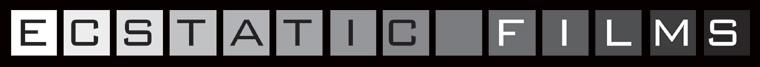 Ecstatic Films Logo